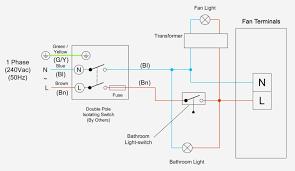 designplan lighting ltd. Delighful Ltd Designplan Lighting Ltd Design Plan Lighting Warranty Fresh Best Bathroom  Of Designplan Ltd On