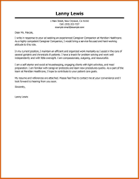 Cover Letter For A Server 25 Cover Letter Introduction Cover Letter Examples For Job