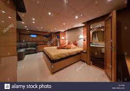 Italien Viareggio Toskana Tecnomar 35 Offene Luxus Yacht