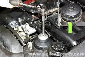 2001 bmw 325i engine diagram wiring diagram mega bmw 325ci engine diagram wiring diagram expert 2001 bmw 325ci engine diagram wiring diagram used 1995