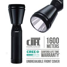 Sanford Torch Light Price In India I Found This Interesting Product On Purplebox I Found This Interesting Product On Purplebox 3a Sanford Sf2639sl 1d Search Light