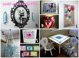 modern diy wall decor for bedroom cute diy living room wall art