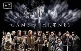 game of thrones season 1 1