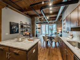 Best Rustic Apartment Decorating Design Decoration Of Best
