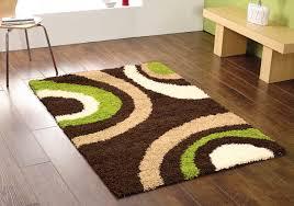 orange gy rug small