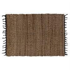 akara floor mat 60x90cm new
