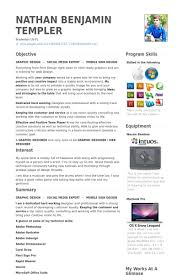 Freelancer Resume Samples Visualcv Resume Samples Database