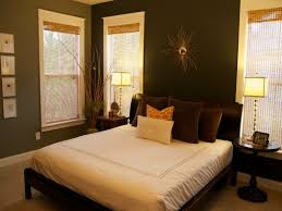 adult bedroom ideas. bedrooms:adult bedroom ideas earthy master design colors adult