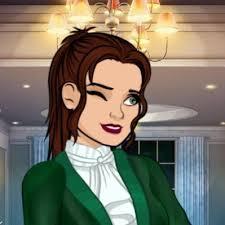 Viola Smith (Krystal) (@ksugar21) | Twitter