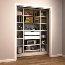 wood pantry shelving units rubbermaid closet organizer kitchen pantry pull out pantry organizer best closet systems