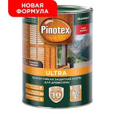 <b>Pinotex Ultra</b> | Pinotex