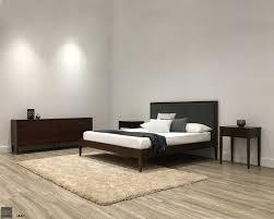 interior bedroom design furniture. Designer-bedroom-furniture-adelaide-41b-a Interior Bedroom Design Furniture M