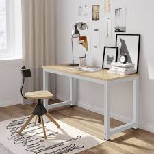 office desks images. Best Home Office Desks Disclaimer: There Are Affiliate Links In This Post. Means Images
