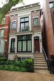 chicago brownstones for sale. Delighful Chicago Chicago Redfincom Homes For Sale House Green Street Throughout Brownstones Sale R