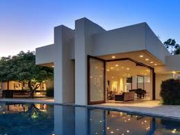 famous modern architecture house. Wonderful Architecture Famous Modern Architecture House Nice On Home With Regard To Architectural  Houses 5 And O