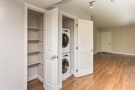 2 Bedroom Apartments In Arlington Va Ideas Interesting Design Inspiration