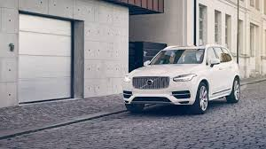 2018 volvo lineup. interesting lineup volvo car canada inside 2018 volvo lineup