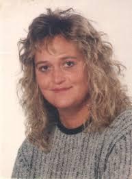 <b>Christiane Gläser</b>, Yogalehrerin SKA, Mitglied im Verband der Yogalehrenden <b>...</b> - passbild