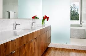 austin frosted glass tile bathroom modern with beige mosaic tile contemporary window frosted glass wall partition