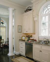 traditional contemporary kitchens. Traditional Kitchens Contemporary