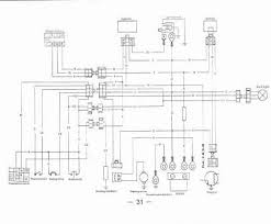 18 nice c17 thermostat wiring diagram collections tone tastic ranco electronic temperature control wiring diagram elegant thermostat
