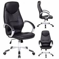 santana high back executive office chair review design ideas