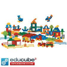 <b>LEGO</b> 9090 <b>Гигантский</b> набор <b>Duplo</b> купить, заказать ЛЕГО 9090 ...
