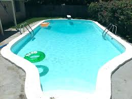 fiberglass pool resurfacing fiberglass pool repair st fl renovations experts fibreglass pool resurfacing reviews