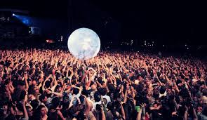 Music event in barcelona, spain by primavera sound on wednesday, june 2 2021 with 11k people interested and 7k people going. Primavera Sound Barcelona Hair Academy