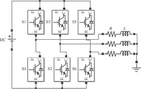 3 phase switch wiring diagram wiring diagram and schematic design 3 phase pressor wiring diagram auto schematic