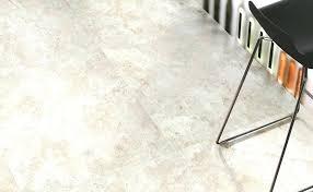 tile installation tile installation s per sq ft ceramic tile cost per sq ft labor square foot installed tile installation per sq ft wall