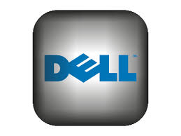 Dell Logo Save Icon Format #11722 - Free Icons and PNG Backgrounds