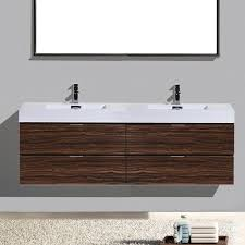 80 double vanity. Contemporary Double Tenafly Wood 80 To 80 Double Vanity
