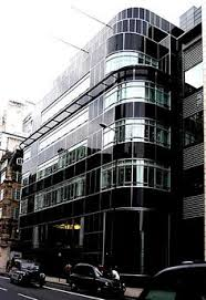 art deco furniture north london. daily news building london england. find this pin and more on art deco furniture north