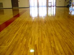 exotic cleaning imitation wood floors for floor engaging and naturally what do you need to