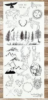 Best 25+ Geometric nature ideas on Pinterest | Nature pattern ...