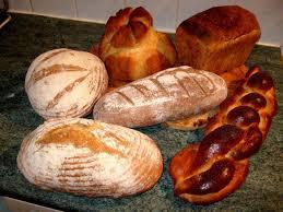 10 Favorite Filipino Breads