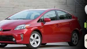 2005 Toyota Prius Reset Maintenance Light Toyota Prius Maintenance Required Message Reset Steps