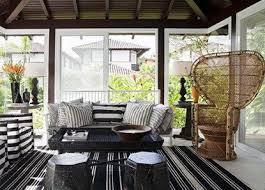 50 Sunroom Porch Ideas For Any Budget RemoveandReplacecom