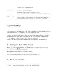 Worksheets On Creative Writing For Grade 5 Narrative Prompts 3rd ...