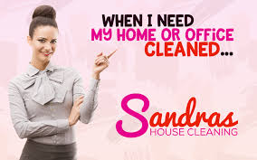 how to write a house cleaning ad sandras house cleaning san mateo peninsula