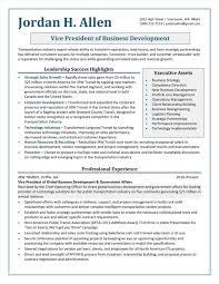 Coo Resume Templates | Wa Gram Publishing