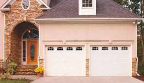 amarr garage doorAmarr Garage Doors MD  VA  DC