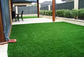 fake grass carpet outdoor. Beautiful Grass Image Of Artificial Grass Rug For Fake Carpet Outdoor A