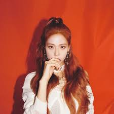 Checkout high quality blackpink wallpapers for android, desktop / mac, laptop, smartphones and tablets with different resolutions. Blackpink Kill This Love Concept Photos Hd Hr K Pop Database Dbkpop Com
