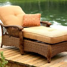 wicker outdoor sofa 0d patio chairs replacement cushions design from outdoor furniture design nz source