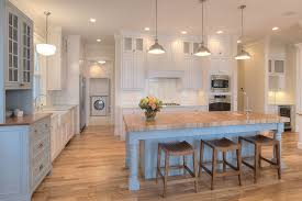 100  Coastal Kitchen St Simons Island   Tile Floors Outdoor Stacks Coastal Kitchen