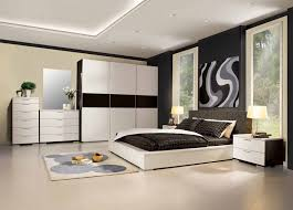 Attractive Excellent Ikea Design Your Own Bedroom Decoration Ideas Fresh At Dining Room  Painting Ikea Design Your