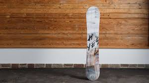 Yes Snowboard Size Chart Yes Hel Yes 2016 2017 Womens Snowboard Review