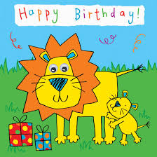 Online Birthday Cards For Kids Kids Cards Kids Birthday Cards